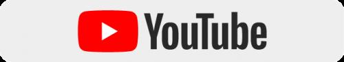 にっく映像のYouTubeチャンネル